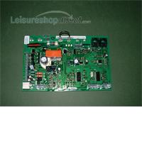 Truma Combi 6 Pcb Printed Circuit Board Truma Combi 4