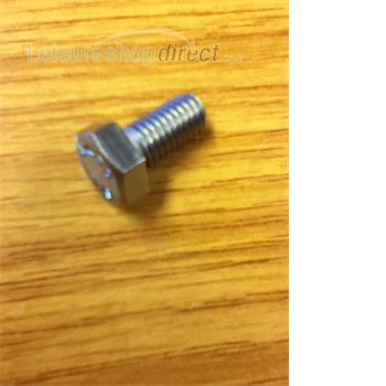 Reich Comfort Mover Bolt 227-1113