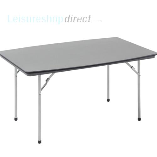 Isabella Camping Table - 90 x 140 cm