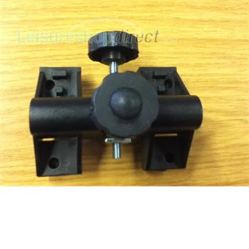Reich excellant view towing mirror bracket