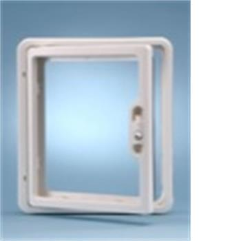 Thetford Flush door FD3 seal only for door pictured image 1