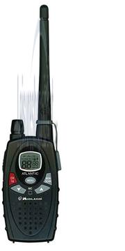 Midland Atlantic Handheld Radio