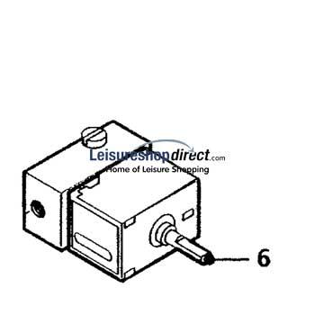 edenpure 3 wiring diagram edenpure wiring diagram free
