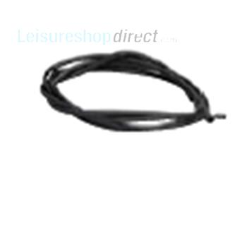 Alde Ignition Cable for Comfort 2923 + 2928