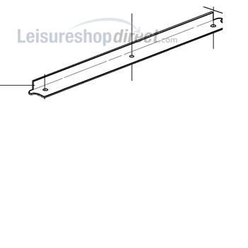 Dometic Door Strip
