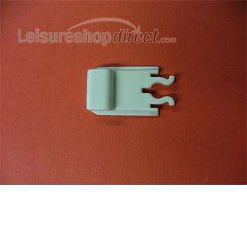 Slide Clip for Dometic Fridge Vent