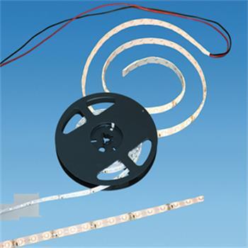 3 metre LED Strip Light Reel