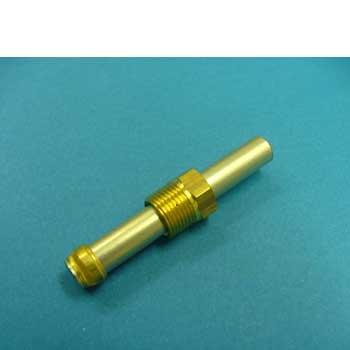 Truma Feed Pipe for the Trumatic S3002 + Truma S5002 Heater