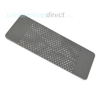 Truma Perforated Plate for the S3002/4 + Truma S5002/4 Heaters