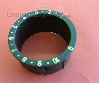 Truma Knob Socket for Ignition Rod