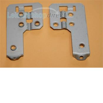 Truma Support Plate Top Right