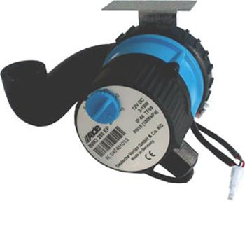 Alde Inline Circulation Pump 12 V