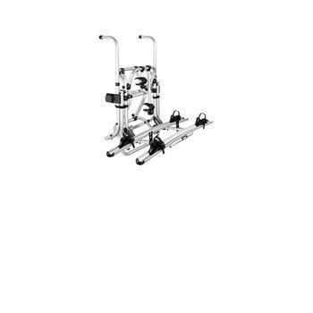 Thule Lift V16 - Motorised and Manual Versions