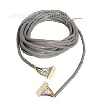 Truma Control Panel Cable - 3M