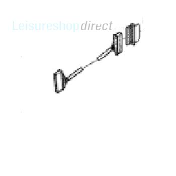 Truma Extension Cable 5 m for ZUC 2