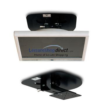 12v TV LCD Top Mount TV Holder
