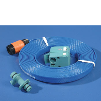 Whale Aquasource Mains Water Connection Kit image 1
