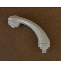 Whale shower head, Whale shower fittings, water