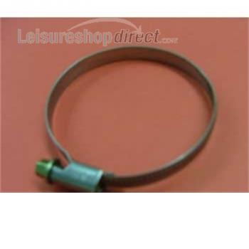Truma Hose Clamp