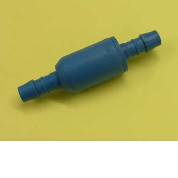Truma Ultraflow Non Return Valve