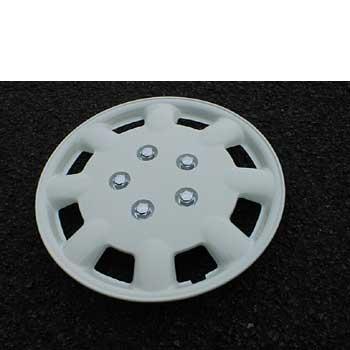 14$$$ Magnolia Wheel Trim