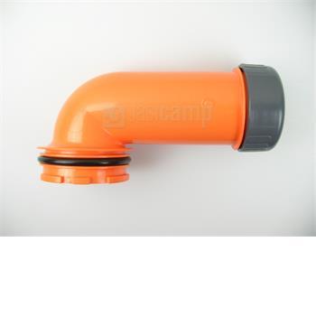 Pour Out Spout for the Thetford C250/C260 Toilet