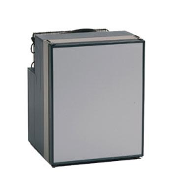 Waeco refrigerators