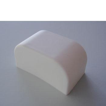 Fiamma Bottom Fitting Cap Pro
