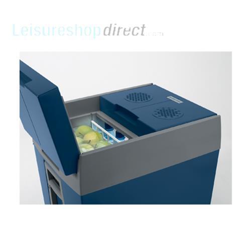Waeco Mobicool W48 Cool Box