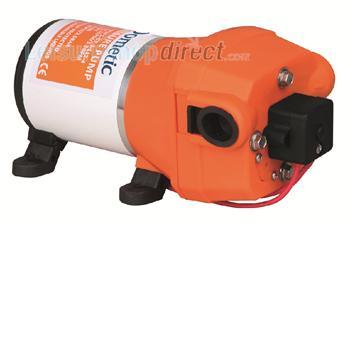 Dometic Pumps