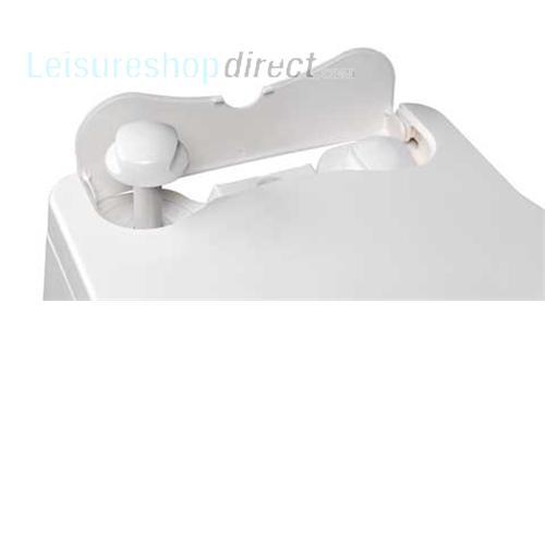 Thetford Porta Potti Excellence Portable Toilets