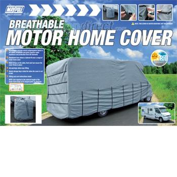 Maypole Covers