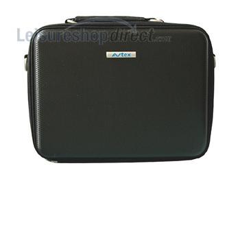 AVTEX AK653 Carry Case for W103D