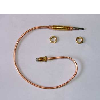 Morco Water Heater Spare Parts Heat Exchanger