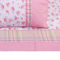 Babyface Rosie Single Duvet Set
