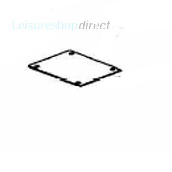 Dometic Heki 4 / 4plus Electronic Control (cardboard)