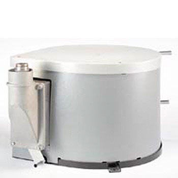 Truma Boat boiler - BM10 and BM14, cookers & galley equip., marine accessories