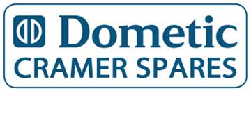 Dometic Cramer CE04-BTK560P Spare Parts