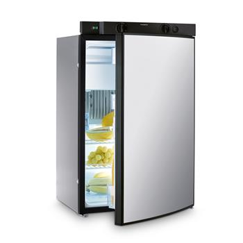 Dometic RM8501 Fridge