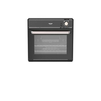 Thetford Duplex Oven and Grill
