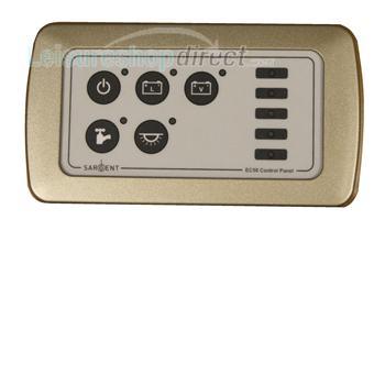 Sargent EC50 Control Unit