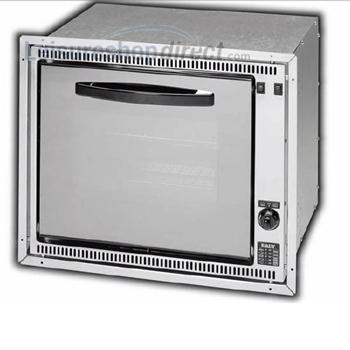 SMEV FO300GT Oven