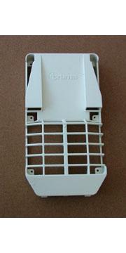 Flue grill, Truma Ultrastore Series 3