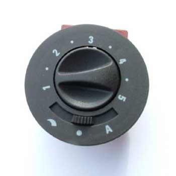 Truma Trumavent TEB2 Fan Control Switch