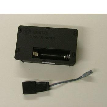 Auto igniter for Trumatic S3002/S3004 & S5002/S5004