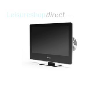 Avtex L185DRS 18$$$ TV/DVD/HD/CD