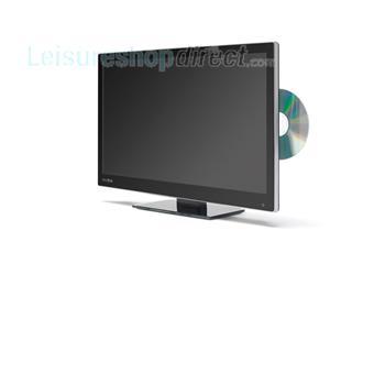 Avtex L186DRS HD Digital TV/HD Satellite/DVD/CD/PVR