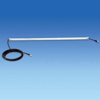 Awning LED Add on Extension Pack
