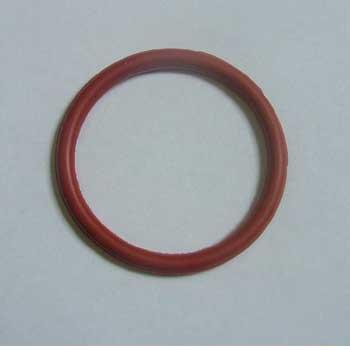 Truma O ring flue seal for 55mm flue pipe