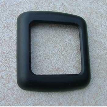 CBE 1 Way Outer Frame colour - Graphite